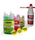 Pack Nayade System Ultra Floor Cleaner
