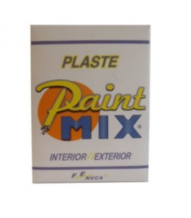 Plaste Paint Mix grietas Pq*800 gr.